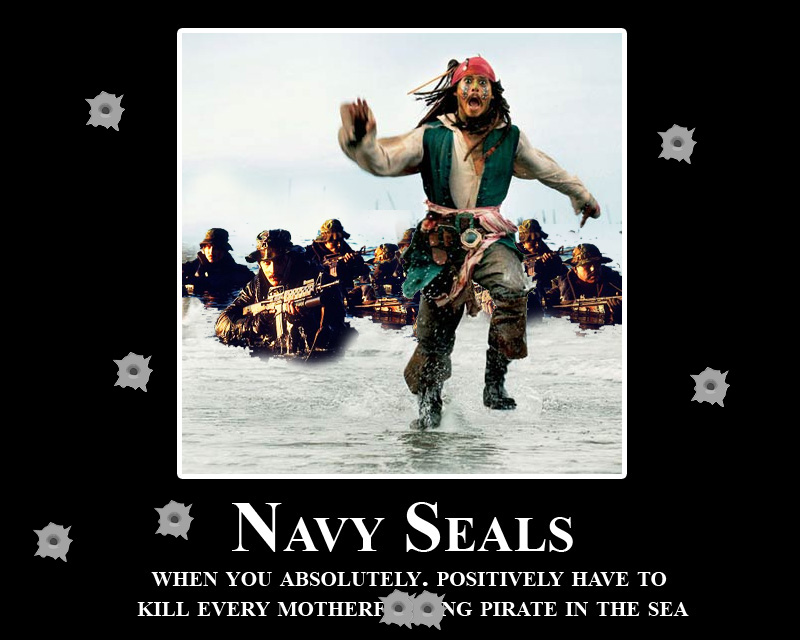 seal team episode guide canada